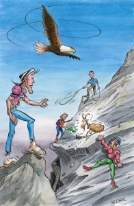 illustration8